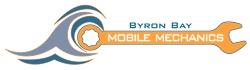 Byron Bay Mobile Mechanics