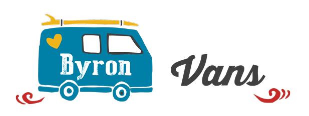Byron Adventure Vans | Byron Adventure Vans - Whale watching